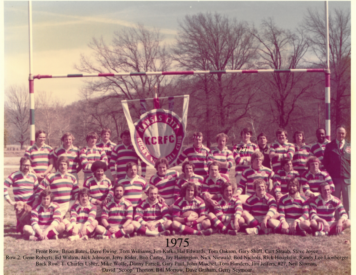 Team-Photo-1975named.png