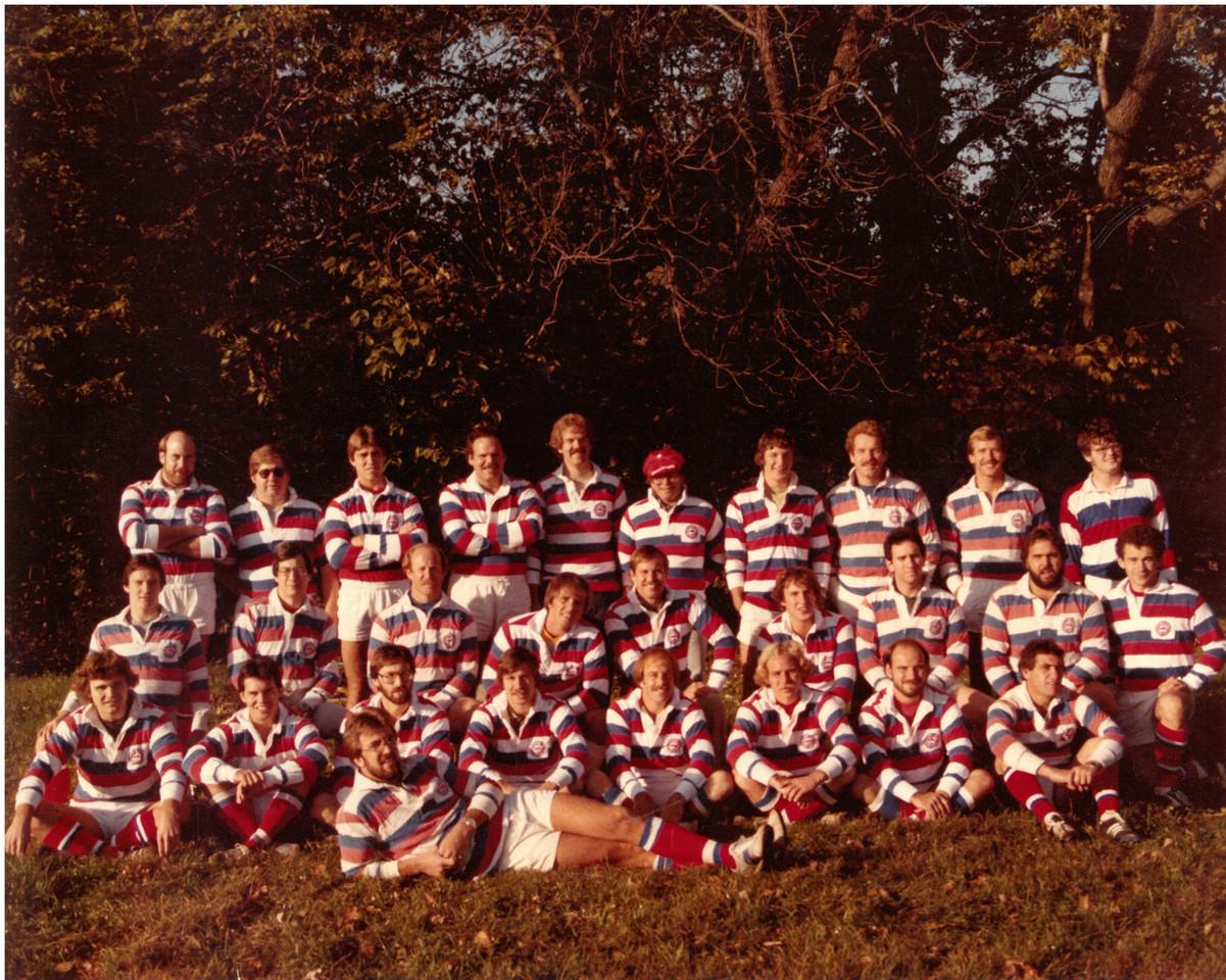 Team-Photo-1982.jpg