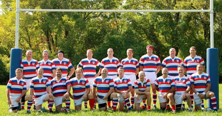 Team-Photo-2012-Old-Boys.jpg
