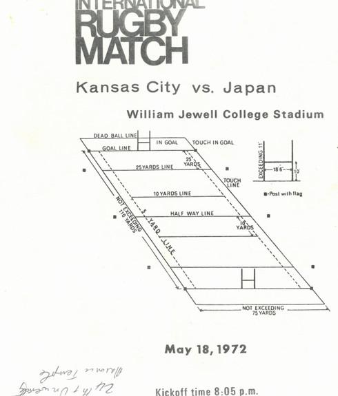 1972 - KCRFC v Japan - Program-1.jpg