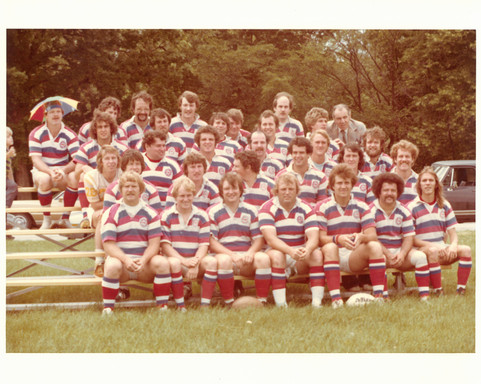 Team-Photo-1977.jpg