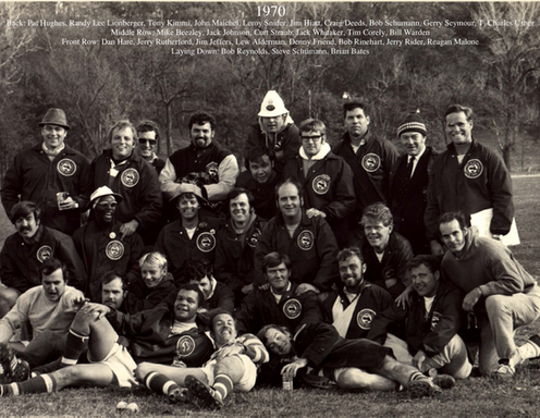 Team-Photo-1970.png