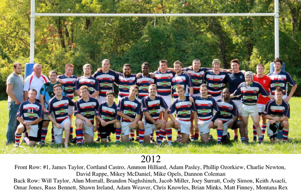 Team-Photo-2012.png