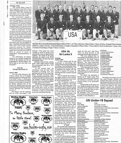 Rugby Mag - 20010501-1.png