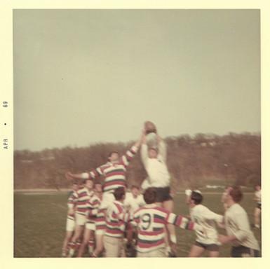 1968-4-Lineout.jpg