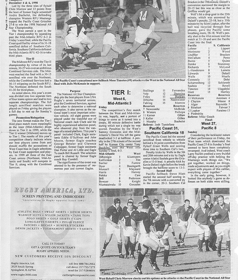 Rugby Mag - 19981227-1.png