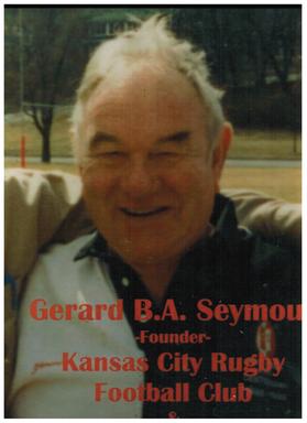 G.B.A. Seymour.png
