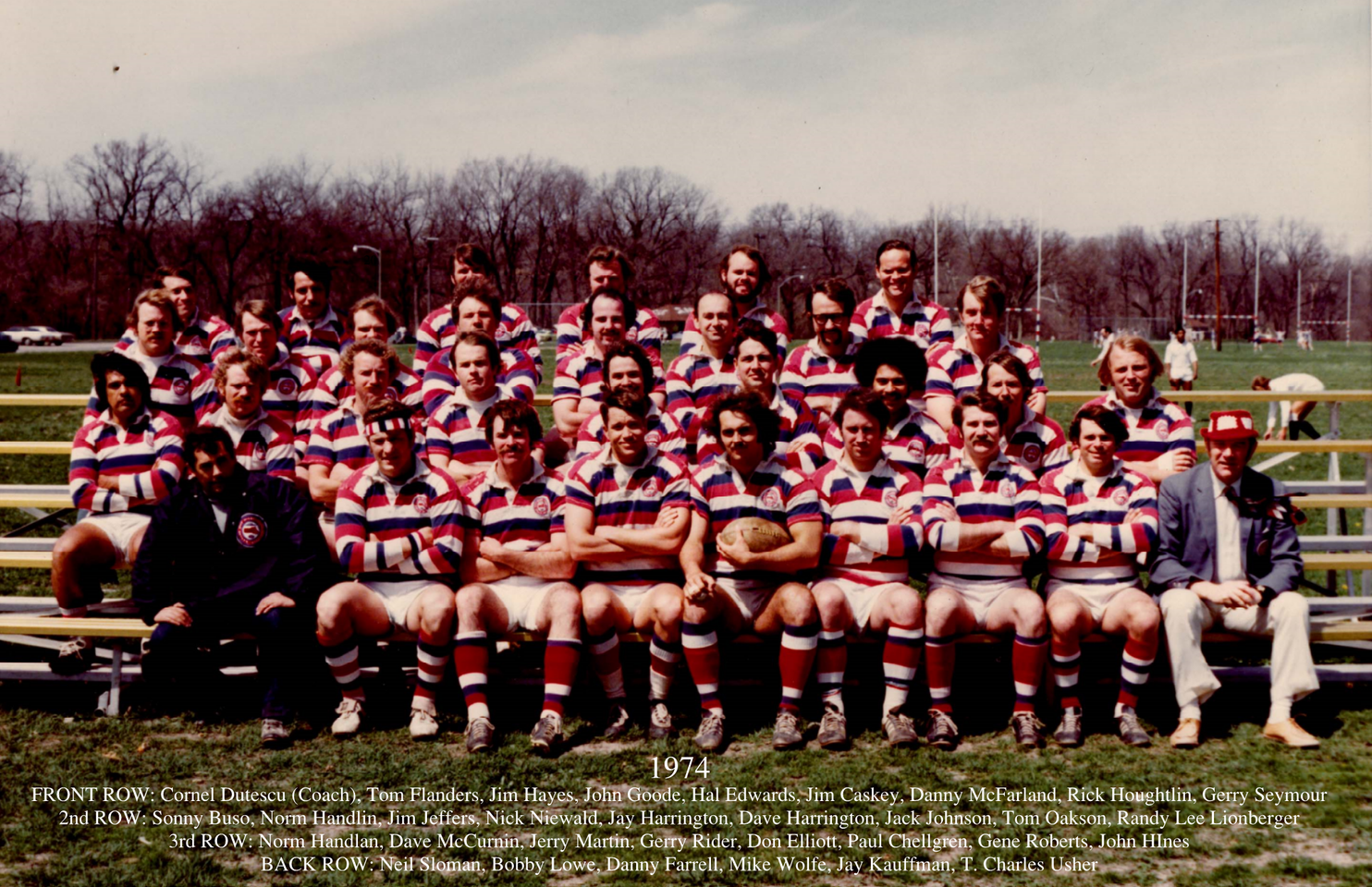 Team-Photo-1974.png