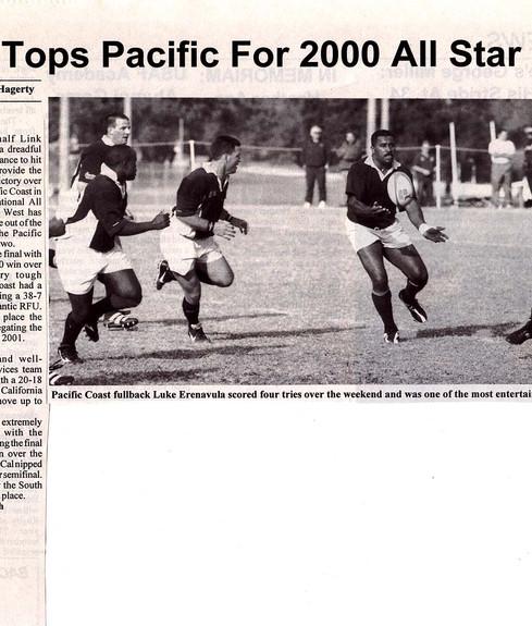 Rugby Mag - 20001228-WestNASC2.jpg