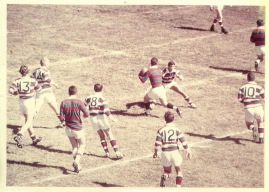 1965-KU-NedLawrence.jpg