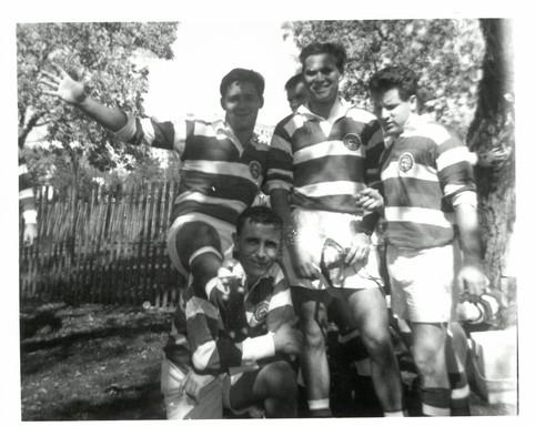 1960s-Aftermatch.jpg