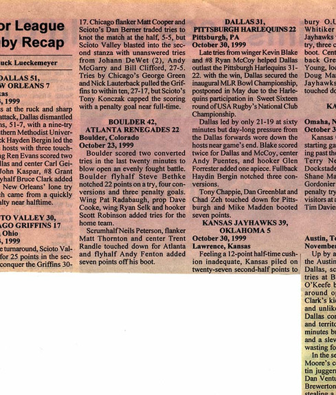 Rugby Mag - 19991126-MLR.jpg