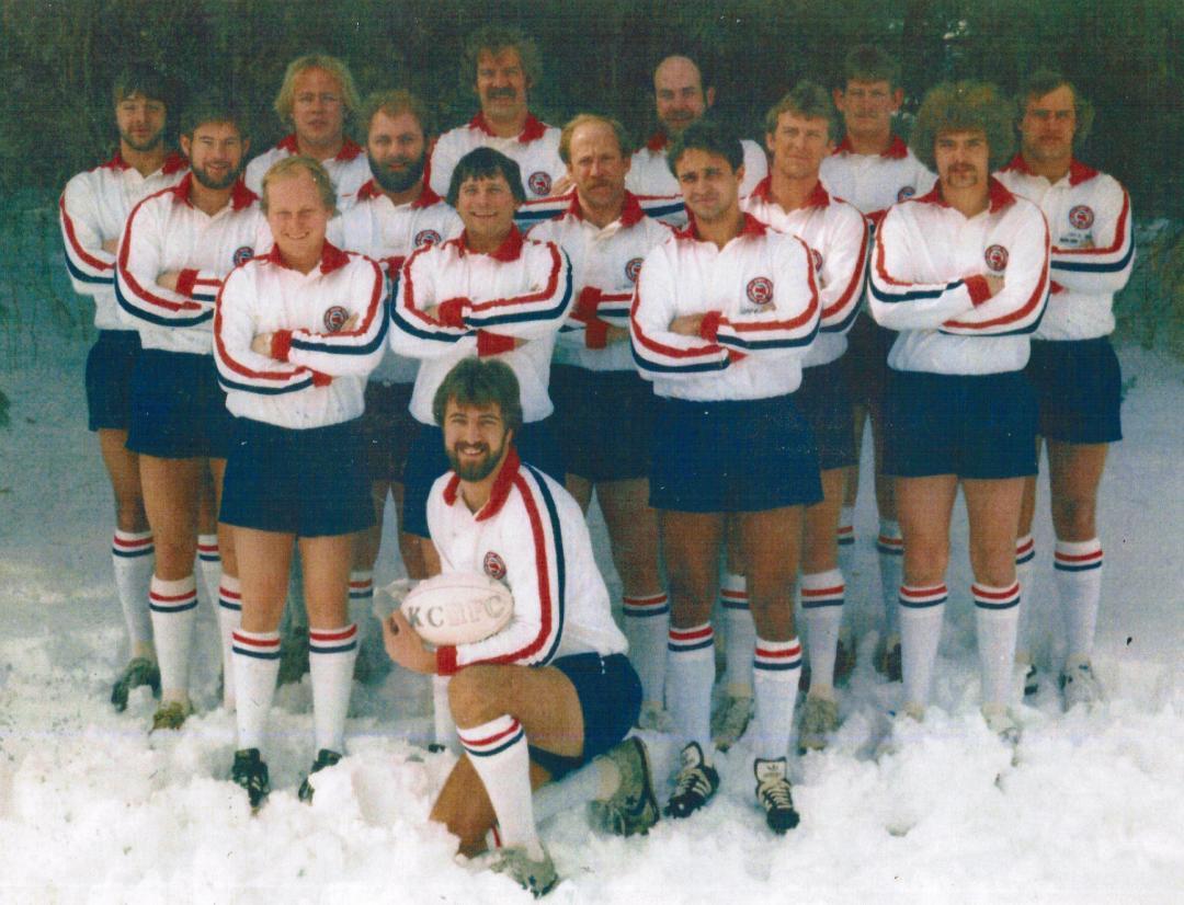 Team-Photo-1982-Wales.jpg