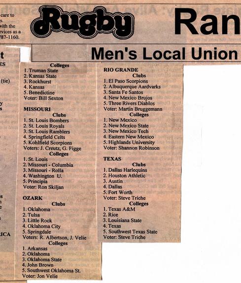 Rugby Mag - 19990925-LAUTop5.jpg