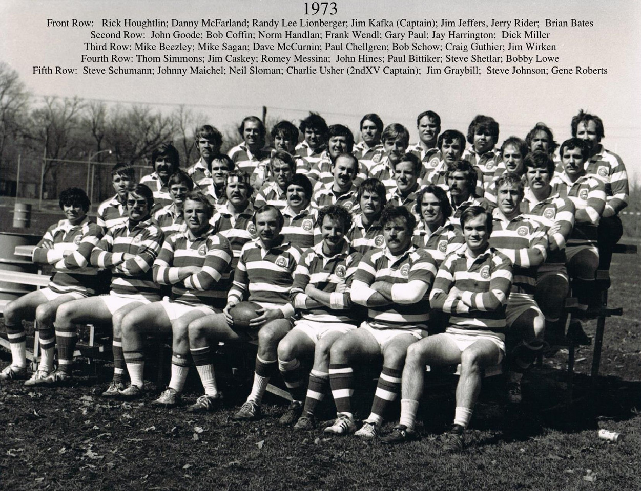 Team-Photo-1973named.jpg