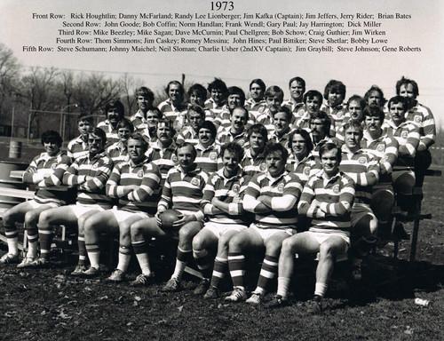 Team-Photo-1973named.jpg