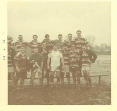 1968-4-Team-Aftergame.jpg