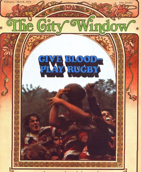 The City Window - 19740301.jpg