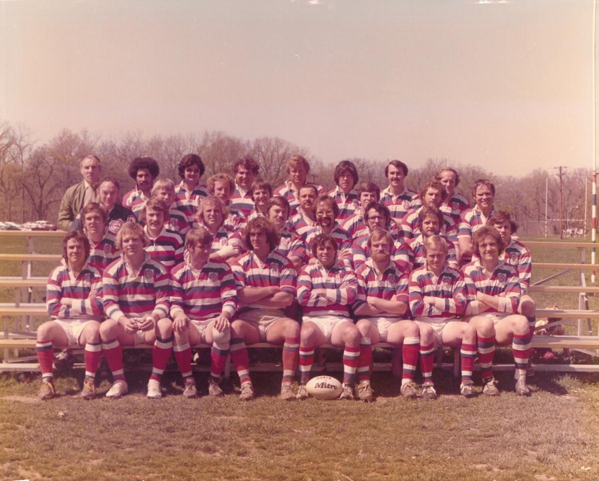 Team-Photo-1976(1).jpg