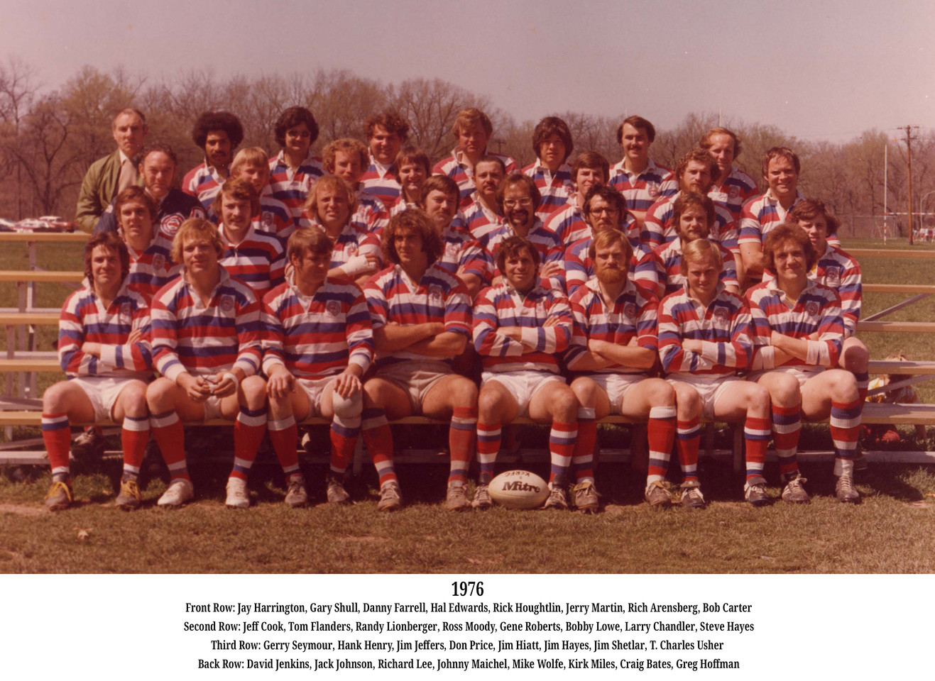 Team-Photo-1976-Names.jpg