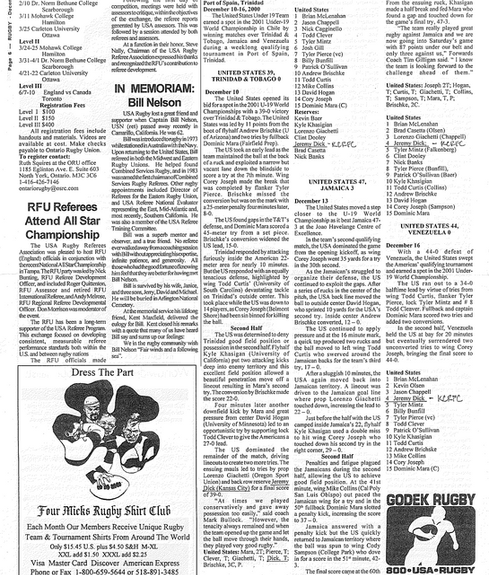 Rugby Mag - 20001229.png