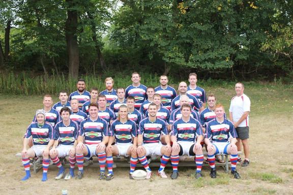 Team-Photo-2012(1).jpg