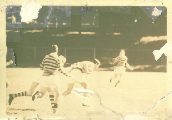 1965-NedLawrence.jpg