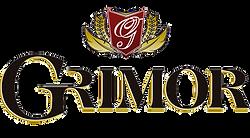 Grimor logo.png