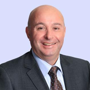 Mark Cachia - Chief Executive Officer