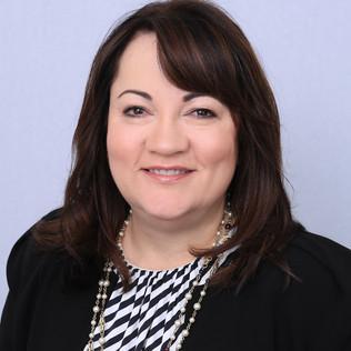 Adrienne Ward (Chairman)