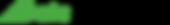 GateGourmet Logo RGB PNG.png