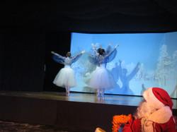 école de danse classique montélimar
