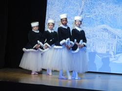 danse classique marsanne (26740)
