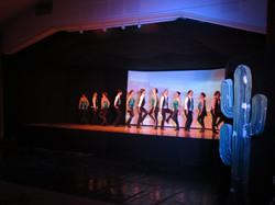MJC Danse Marsanne