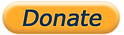 paypal-donate-button-png-clipart.png