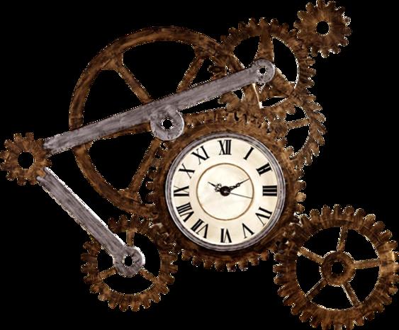 158-1585542_free-steampunk-gear-png-stea