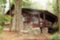 FLUMC_cabin_25k.jpg