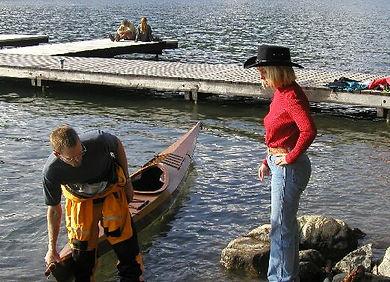 kayak_and_dock.jpg