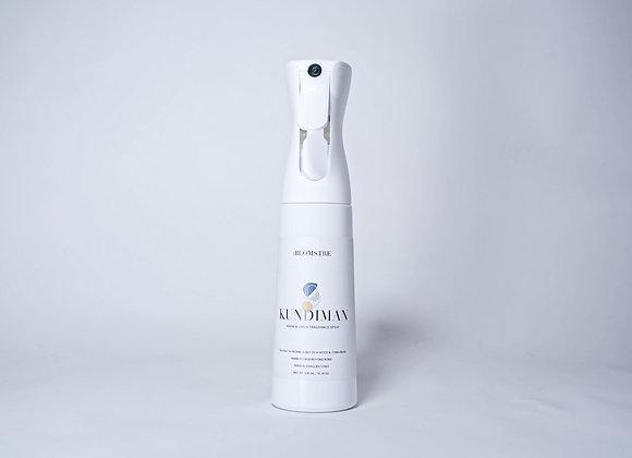 Room + Linen Spray 300: KUNDIMAN