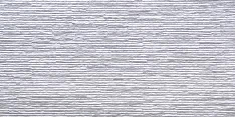 Zanzibar Blanca