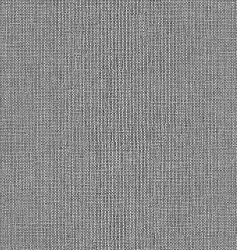 7801-4 Gray
