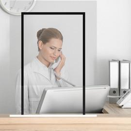 Receptionist.jpg