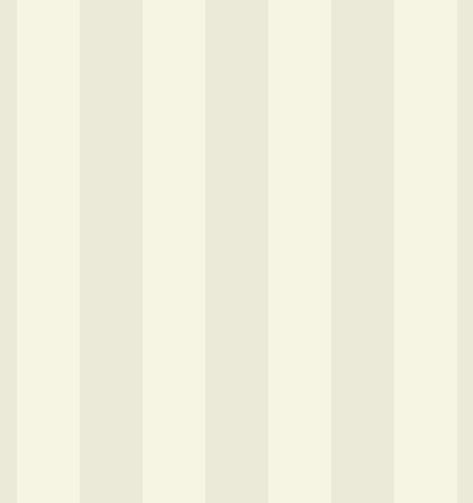 3704-1 Beige, cream white