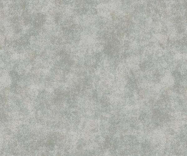3710-3 Gray, silver