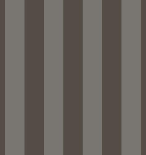 3704-6 Brown, gray