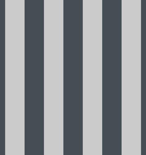 3704-7 Blue, gray