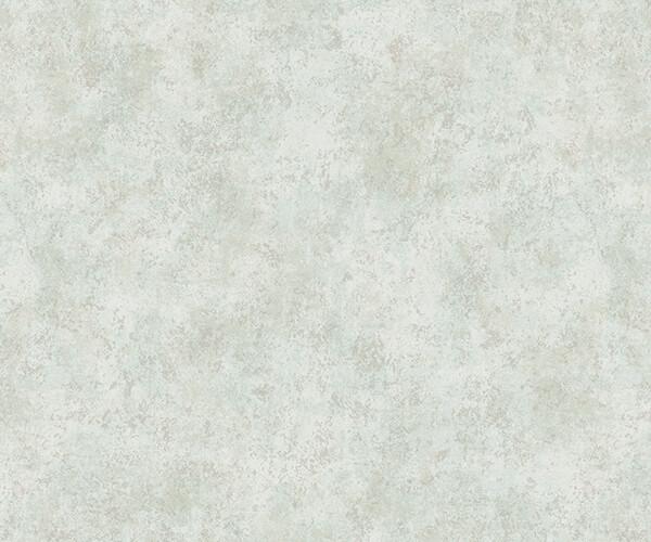 3710-2 Gray, light