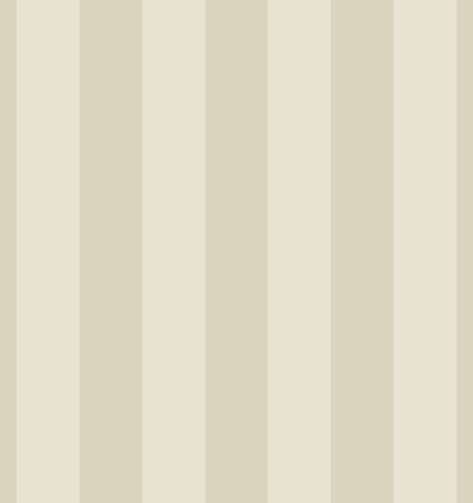3704-4 Beige, cream