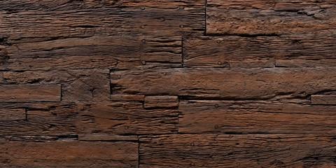 Timber Carmin