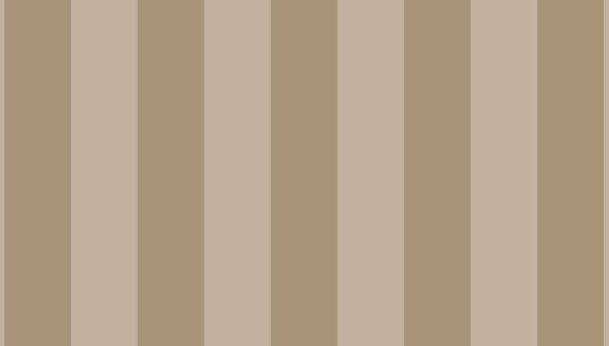 3704-5 Beige, cream